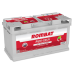 Baterie Auto Rombat AGM VRLA 92 Ah