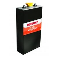 Baterie Tractiune Rombat Forte 2V 480 Ah