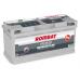 Baterie Auto Rombat Premier 110 Ah