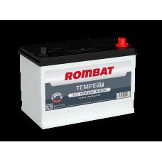 Baterie Semitractiune Rombat Tempest 105 Ah