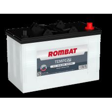 Baterie Semitractiune Rombat Tempest 120 Ah