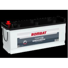 Baterie Semitractiune Rombat Tempest 154 Ah