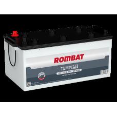 Baterie Semitractiune Rombat Tempest 225 Ah